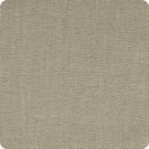 B3623 Stoneware Fabric