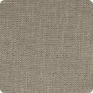 B3625 Tarnished Pewter Fabric