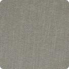 B3626 Ash Fabric