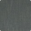 B3627 Shale Fabric