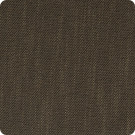 B3628 Ebony Fabric