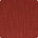 B3629 Cherry Fabric
