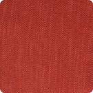 B3630 Flame Fabric