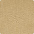 B3632 Maize Fabric