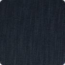 B3635 Navy Fabric