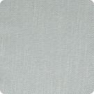 B3637 Seaside Fabric