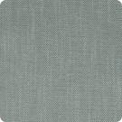 B3638 Ocean Fabric
