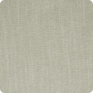 B3639 Seaspray Fabric