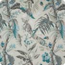 B3701 Moonstone Fabric
