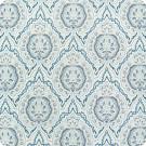B3713 Bluejay Fabric