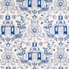 B3727 Bluestone Fabric