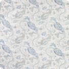 B3736 Bluewater Fabric