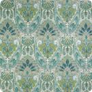 B3737 Peacock Fabric