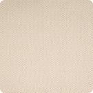 B3741 Khaki Fabric