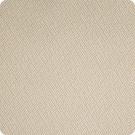 B3742 Ivory Fabric