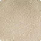 B3743 Linen Fabric