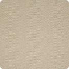 B3744 Cream Fabric