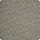 B3751 Gray Fabric