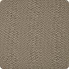 B3752 Heron Fabric