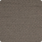 B3754 Zinc Fabric