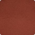B3759 Crimson Fabric