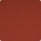 B3760 Henna Fabric