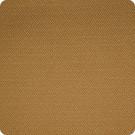 B3762 Gilt Fabric