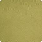 B3765 Spring Fabric