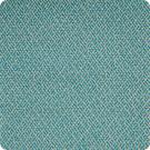 B3768 Oasis Fabric