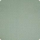 B3769 Mint Fabric