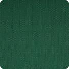B3773 Jade Fabric