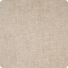 B3796 Taupe Fabric