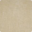 B3797 Tusk Fabric
