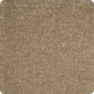 B3799 Bark Fabric
