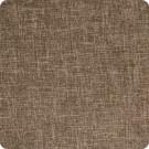 B3801 Truffle Fabric