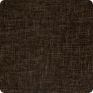 B3804 Chocolate Fabric