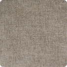 B3807 Pewter Fabric