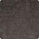 B3809 Charcoal Fabric