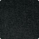 B3812 Graphite Fabric