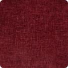 B3813 Merlot Fabric