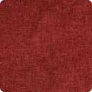 B3814 Crimson Fabric