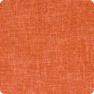 B3817 Mandarin Fabric