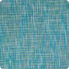 B3840 Caribbean Fabric