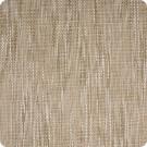 B3846 Sand Fabric