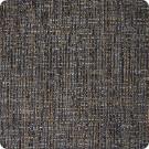 B3854 Deep Woods Fabric