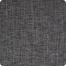 B3855 Ash Fabric