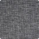 B3856 Granite Fabric