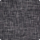 B3857 Shadow Fabric