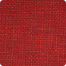 B3860 Fire Engine Fabric