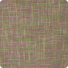 B3863 Rock Candy Fabric